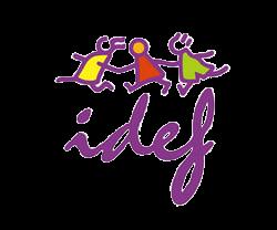 idef-1-